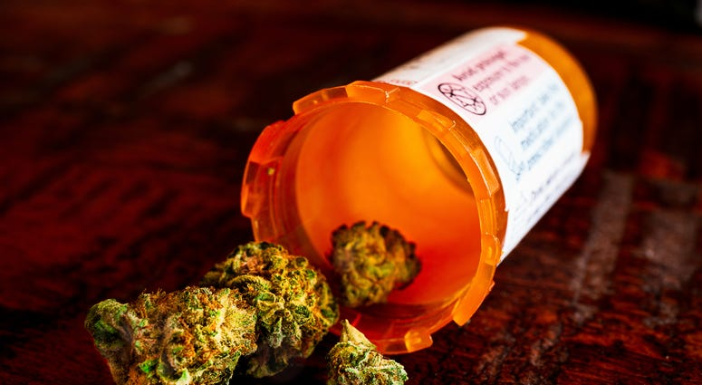 medical-marijuana-GettyImages-1156751484.jpg