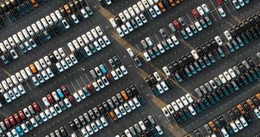 car-dealer-lot-GettyImages-1158232690.jpg