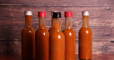 hot-sauce-GettyImages-1173629118.jpg