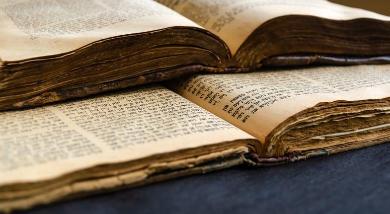 sabbath-GettyImages-1175764041.jpg