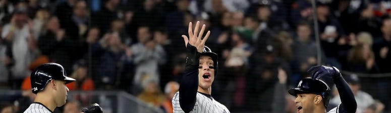 Yankees-Aaron-Judge-GettyImages-1181943669.jpg
