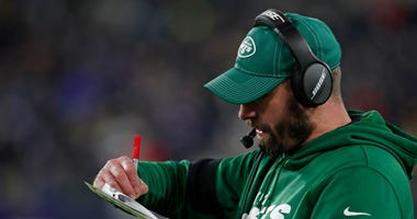 Adam-Gase-NY-Jets-GettyImages-1193642938.jpg