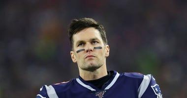 Tom-Brady-GettyImages-1197600513.jpg