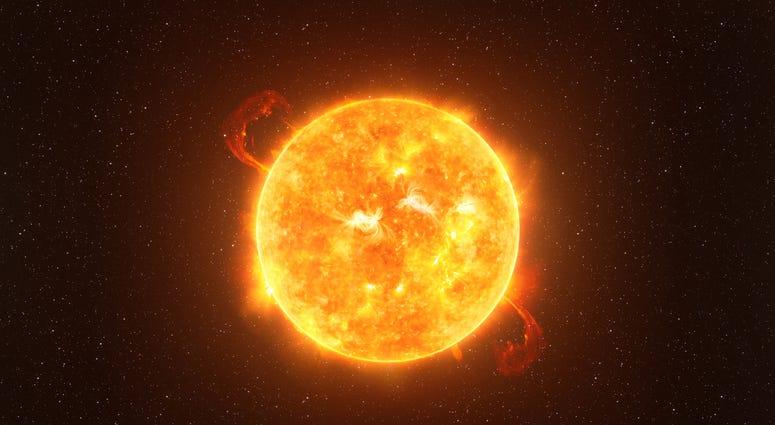 Betelgeuse-GettyImages-1198303044.jpg
