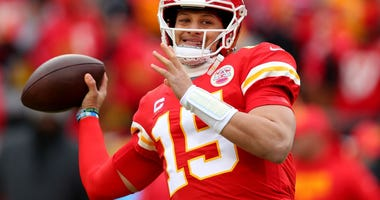 Chiefs-Patrick-Mahomes-GettyImages-1199231583.jpg
