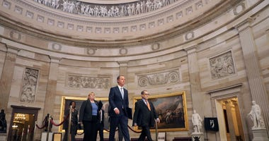 Impeachment-Senate-GettyImages-1199947136.jpg