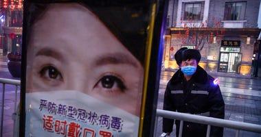 China-Coronavirus-GettyImages-1200308999.jpg