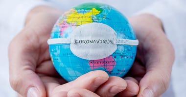 coronavirus-globe-GettyImages-1203187628.jpg