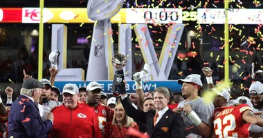 Chiefs-Super-Bowl-GettyImages-1203675511.jpg