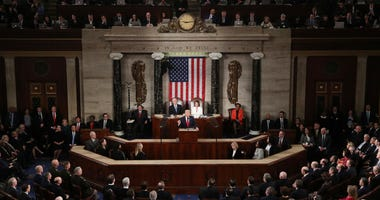 State-of-the-Union-2020-GettyImages-1204097659.jpg