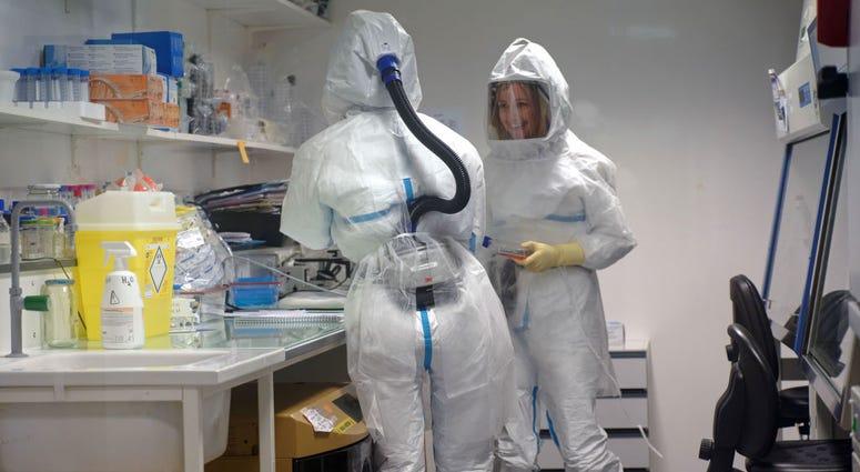 Coronavirus-Research-GettyImages-1207542216.jpg
