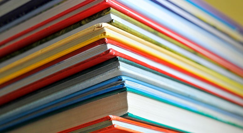 kids-books-GettyImages-177039504.jpg