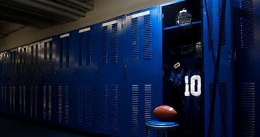 football-locker-room-GettyImages-177511837.jpg