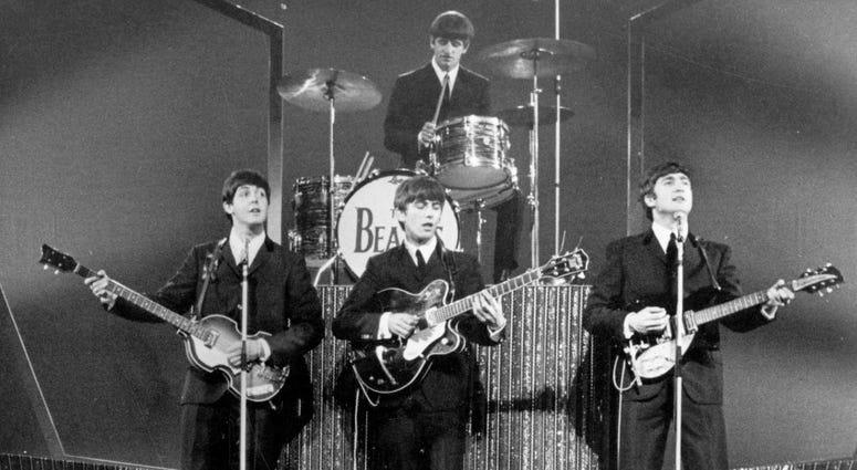 Beatles-GettyImages-2636219.jpg