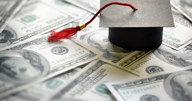 student-loans-GettyImages-465727260.jpg