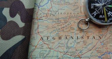 Afghanistan-map-war-GettyImages-485425922.jpg