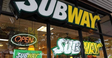 subway-GettyImages-493636660.jpg