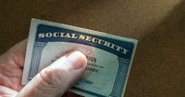 social-security-GettyImages-495600910.jpg