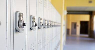school-hallway-lockers-GettyImages-499170935.jpg
