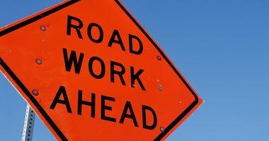 road-work-GettyImages-510411610 (1).jpg
