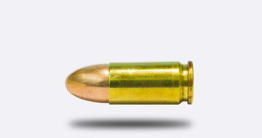 bullet-GettyImages-516825478.jpg