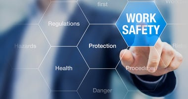 wokplace-safety-GettyImages-516988096.jpg