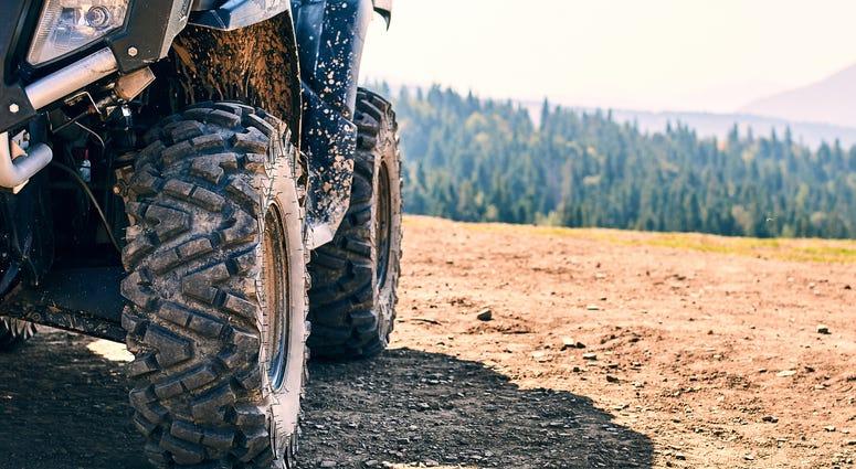 ATV-GettyImages-604359702.jpg