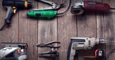 power-tools-GettyImages-667329240.jpg