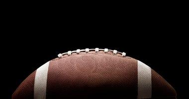 Meriden OKs HS football with limits