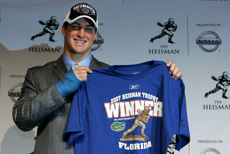 Tim-Tebow-Florida-GettyImages-78339228.jpg