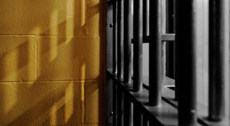 Lawsuit Seeks Immediate Release Of At-Risk Prisoners