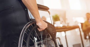 wheelchair-GettyImages-873015278.jpg