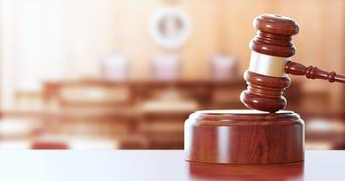 Judge Dismisses Cases Against Men Convicted In 1985 Murder