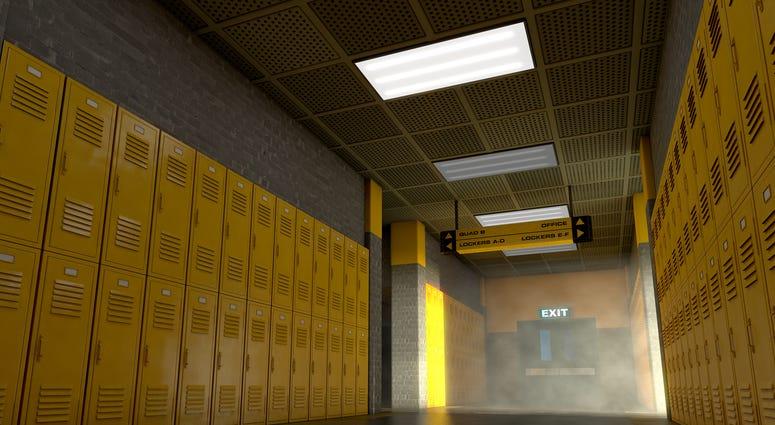 school-hallway-GettyImages-915256028.jpg