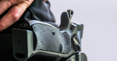 gun-holster-GettyImages-924814286.jpg