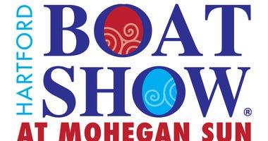 HBS_Logo2020.jpg