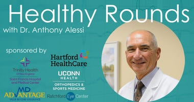 HEALTHY-ROUNDS-2020-775x425.jpg