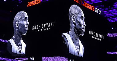Kobe-Bryant-Memorial-GettyI.jpg