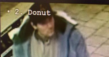 simsbury alleged robber