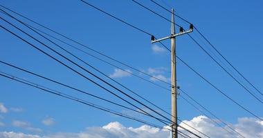 PURA To Investigate Utility Response To Storm