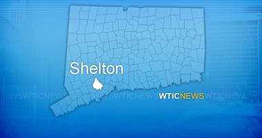 shelton map