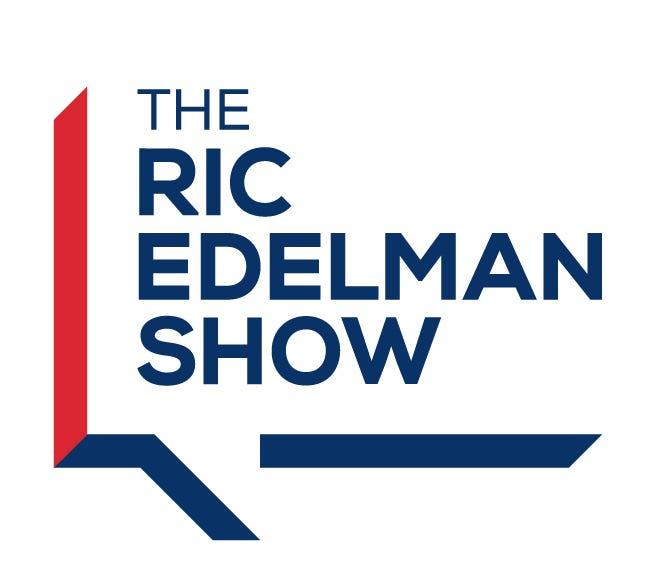 Rick Edelman logo