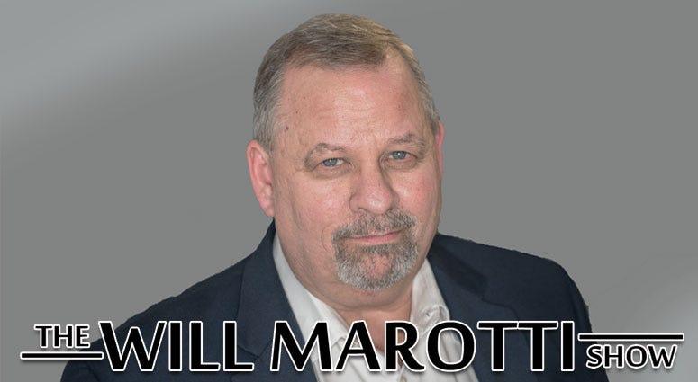 Will-Marotti-775x425-logo-r.jpg