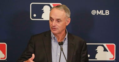 MLB Mulls Live Video Limits, May Rule On Red Sox Next Week