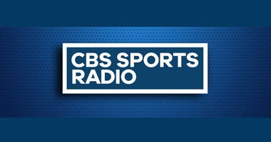 cbs-sports-radio-775x425_2020.jpg