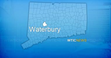 Waterbury elementary school cohort quarantines for a week