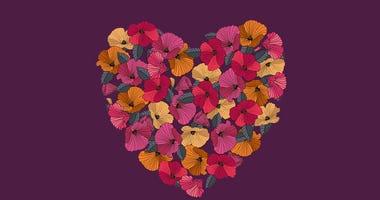 flowers-heart.jpg