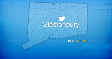 One Person Killed in Glastonbury Apartment Fire