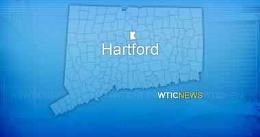 Hartford police make third arrest in September homicide