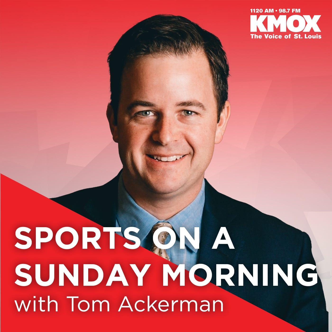 Sports on a Sunday Morning